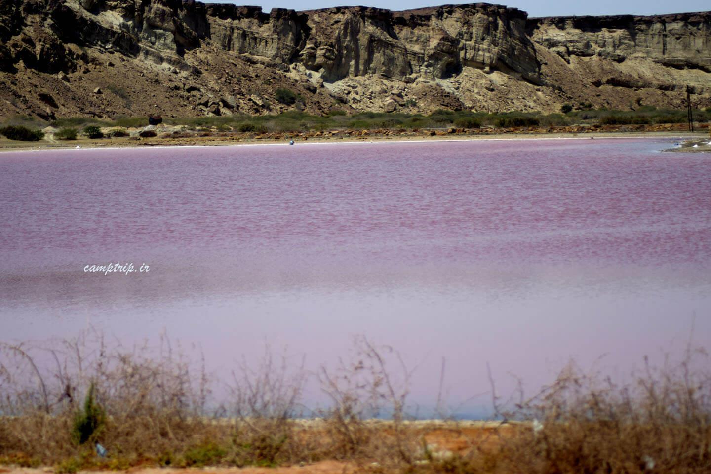 Chabahar_Lipar_Pink_Lake (2)