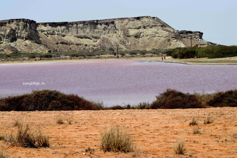 Chabahar_Lipar_Pink_Lake (5)