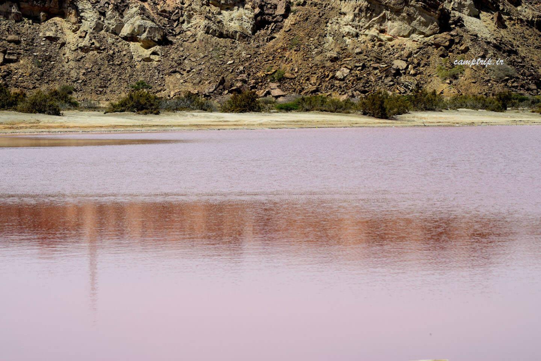 Chabahar_Lipar_Pink_Lake (6)