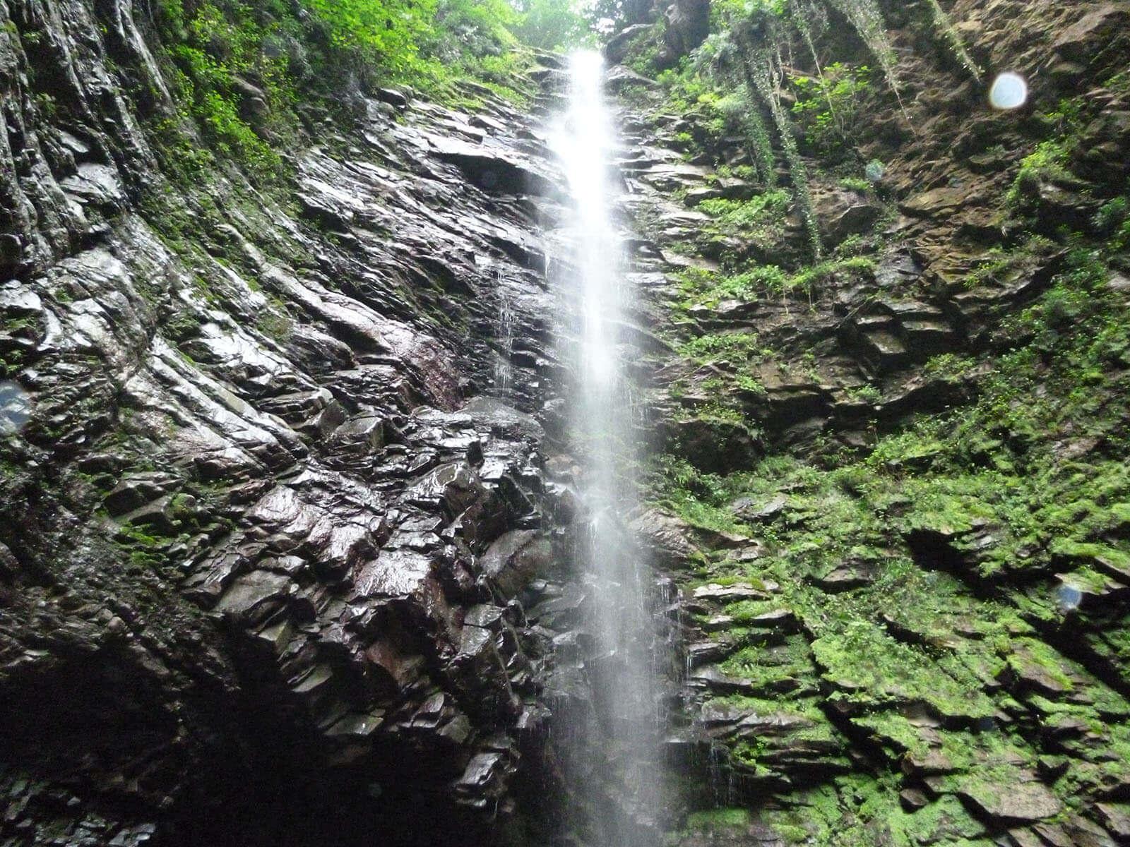gazou-waterfall (4)