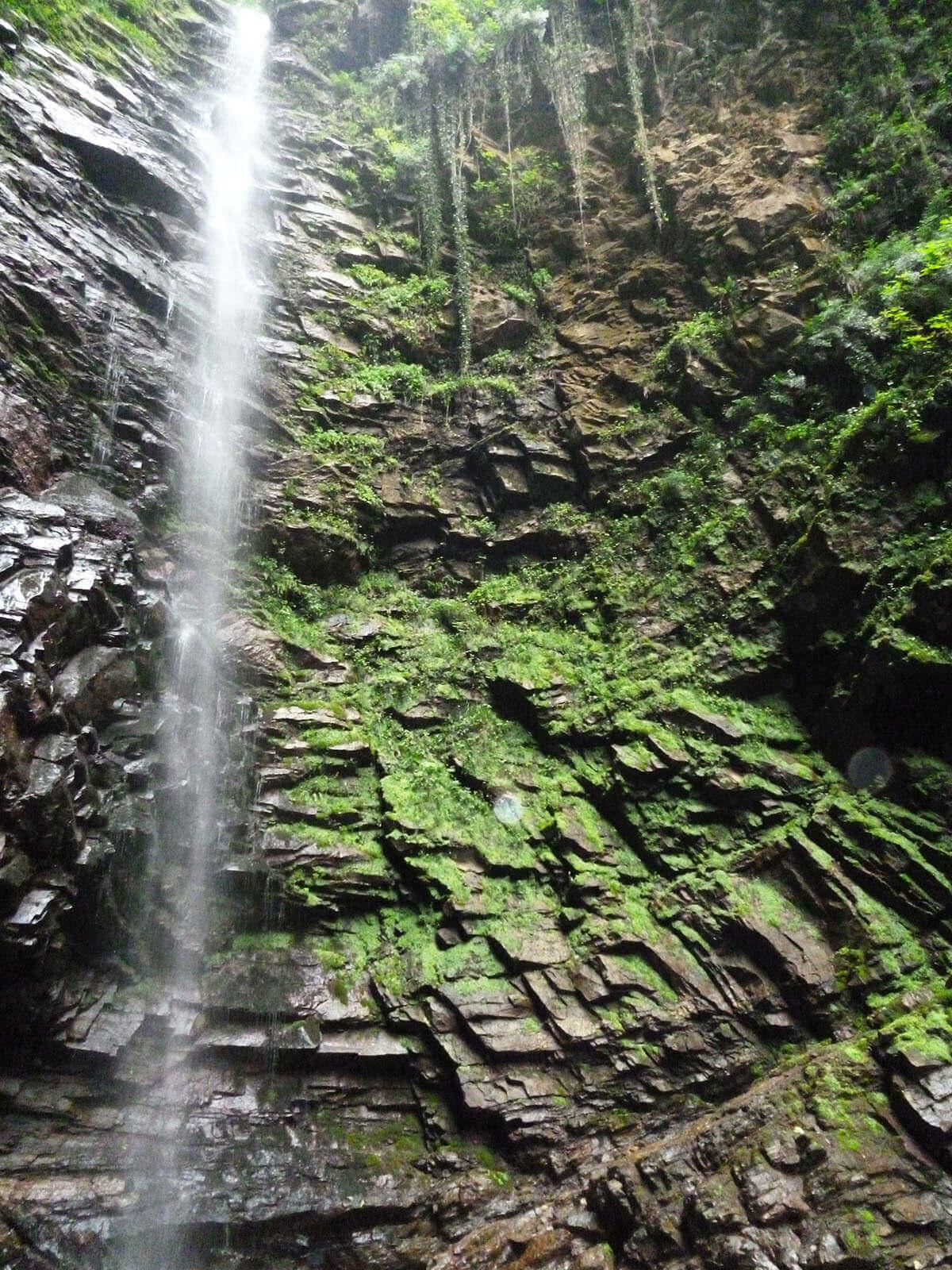gazou-waterfall (9)