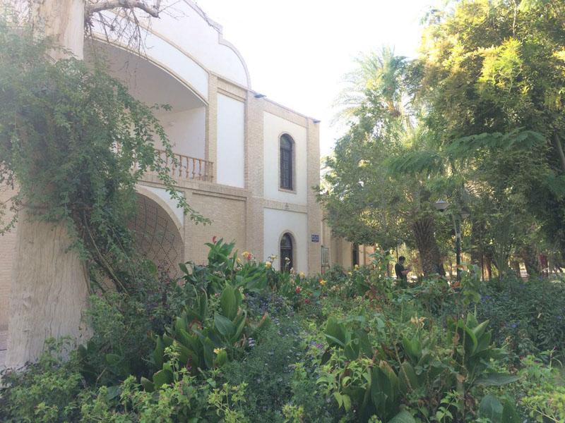 mona-allah-verdi-itinerary-tabas-3