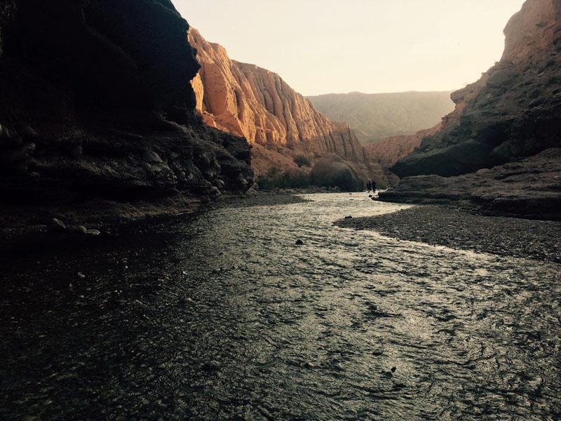 mona-allah-verdi-itinerary-tabas-5