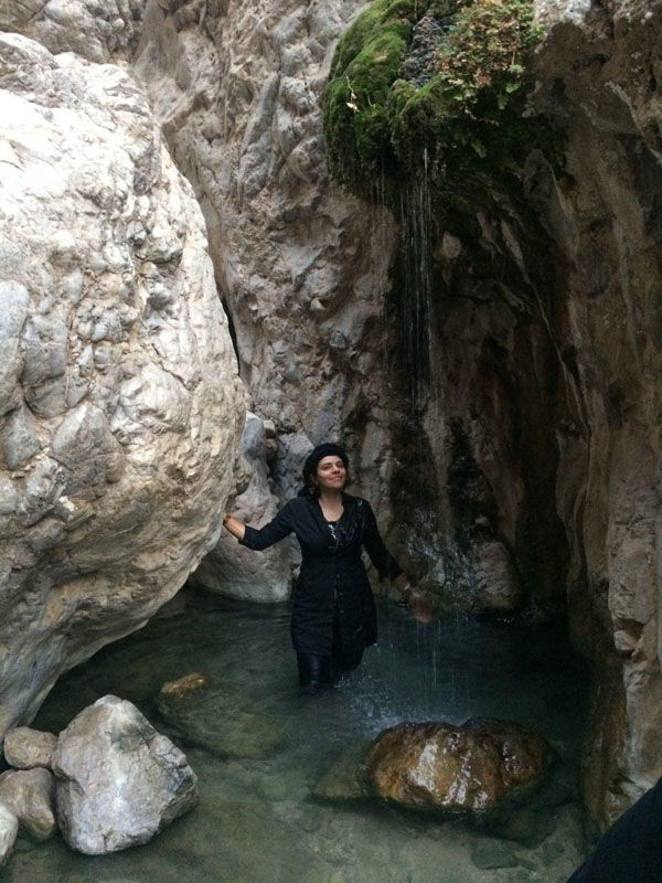 mona-allah-verdi-itinerary-tabas-6