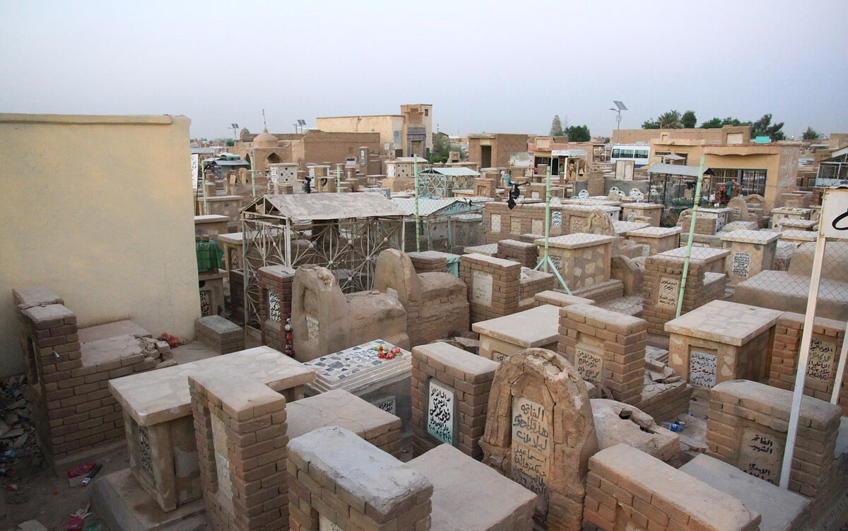 wadi-al-salam-2