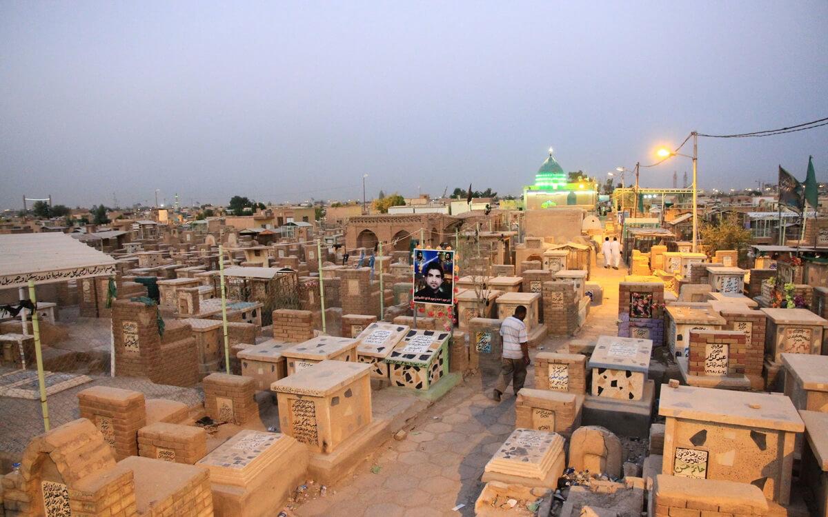 wadi-al-salam-4