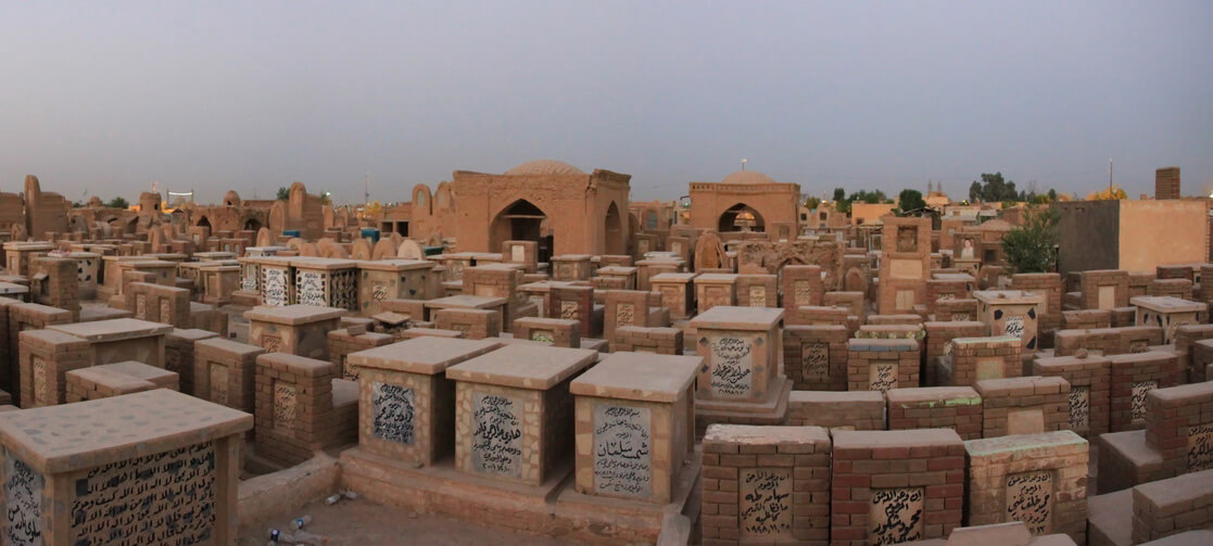 wadi-al-salam-6