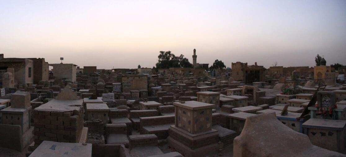 wadi-al-salam-7